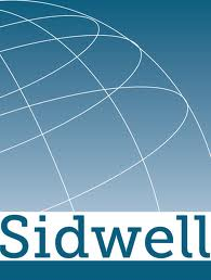 The Sidwell Company