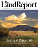 2018 Land Report 100