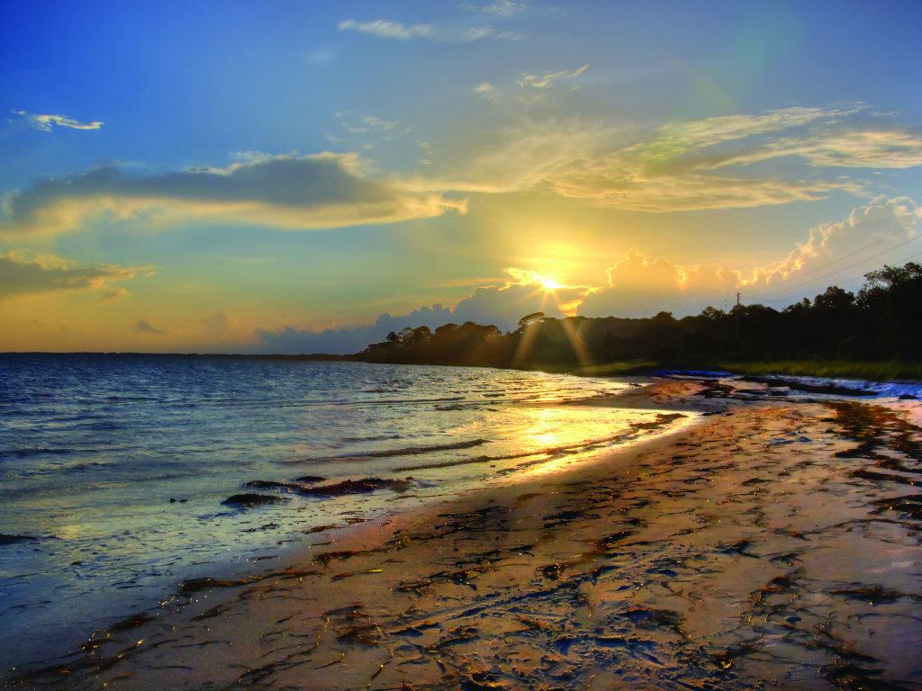 SOLD! Florida's Bluffs of Saint Teresa Sells for $43 Million